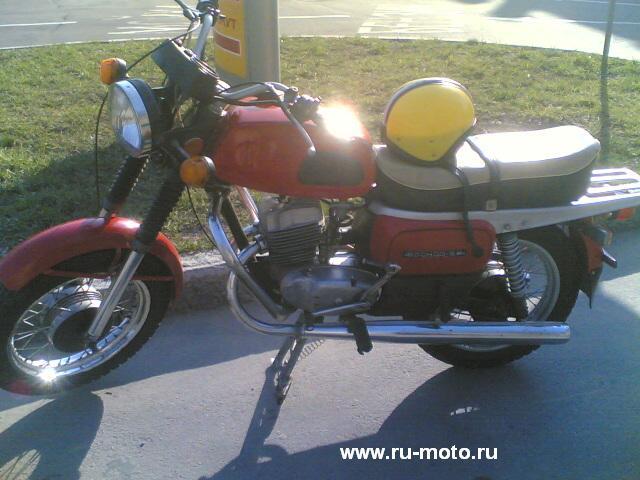 Ru moto ru images photoalbum album 2 boroda76 voshod