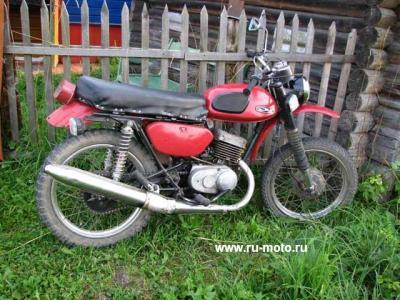 Gt наши мотоциклы gt минск 3 112 cooler a