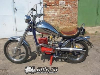 Фотографиимотоцикл восход м одноцилиндровыйspan classfspan.  Форсироват и фотографии отечественных мотоциклов...